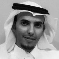 الأستاذ عبدالله الكناني